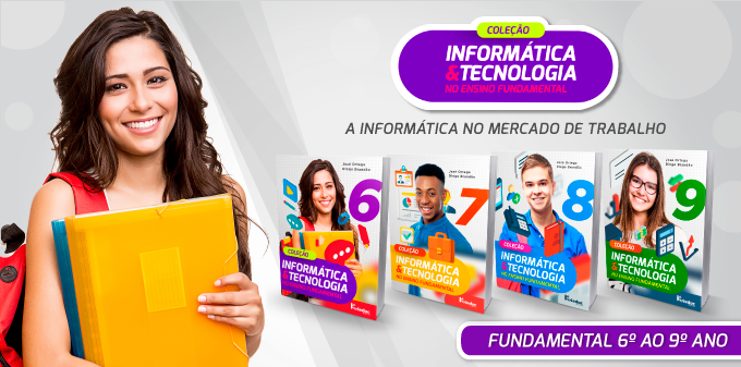 http://www.editorakrieduc.com.br/material-didatico/#fundamental-6-9-ano