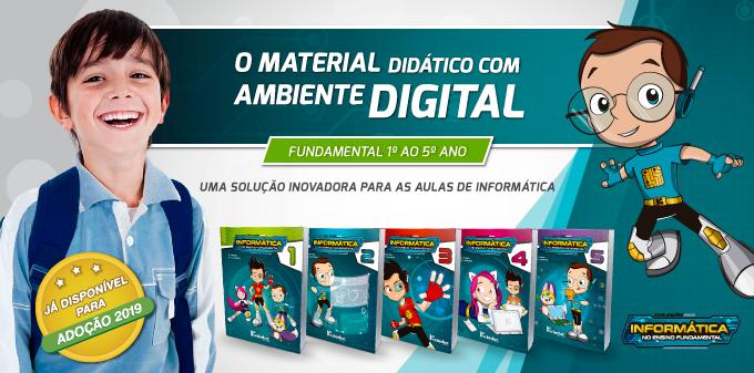 http://www.editorakrieduc.com.br/material-didatico/#fundamental-1-5-ano