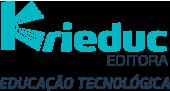 Krieduc Editora