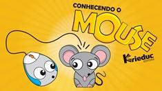 Conhecendo o mouse