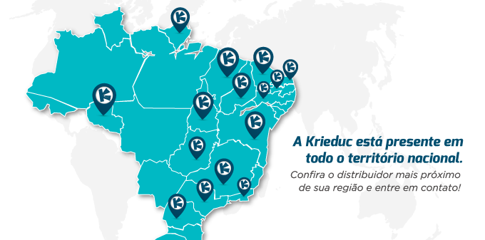 http://www.editorakrieduc.com.br/contato/distribuidores-e-fornecedores/