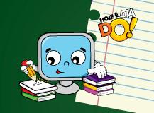 8 de setembro - Dia Internacional da Alfabetização
