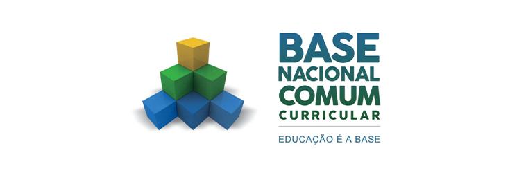 Cultura Digital: a 5ª Competência da BNCC