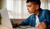 Educação Tecnológica: do fim ao meio