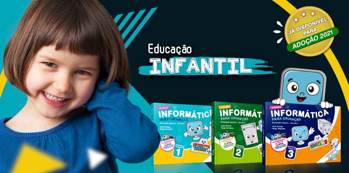 http://www.editorakrieduc.com.br/material-didatico/#educacao-infantil